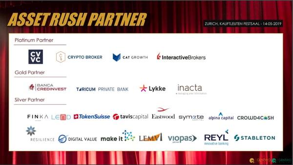 asset_rush_19_partners