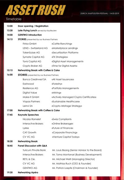 asset_rush_19_timetable