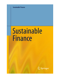 blog_sustainable_book