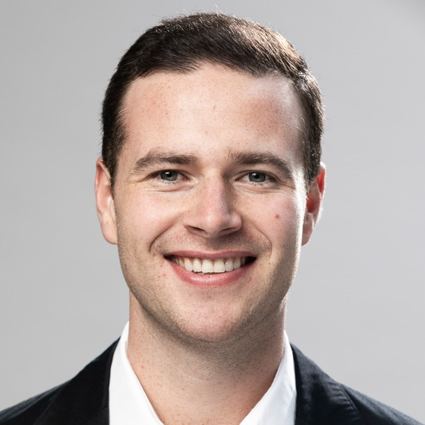 Seven questions to Lucas Ereth, managing partner of GENTWO Digital