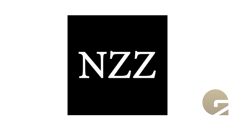 NZZ: How cows, forests, and film productions are added to a portfolio